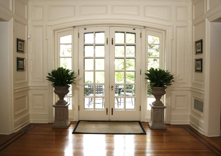 r1411.french doors.jpg