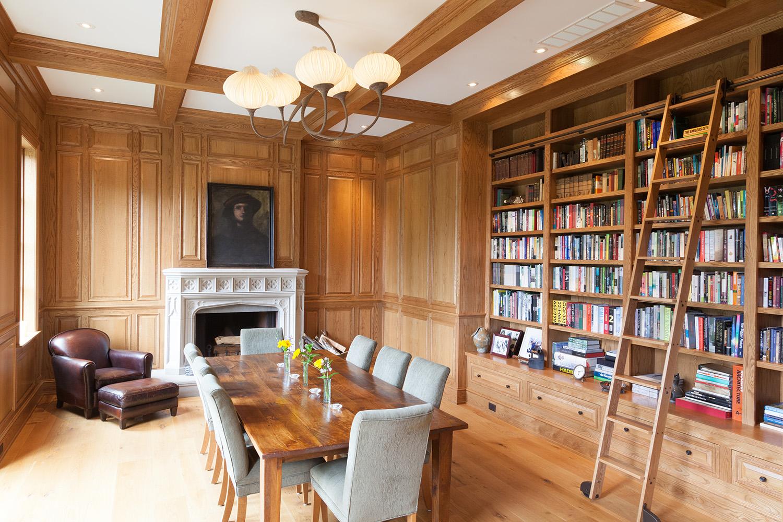 wrc_1 INT 7 Dining Room Library 20170515-1209.jpg
