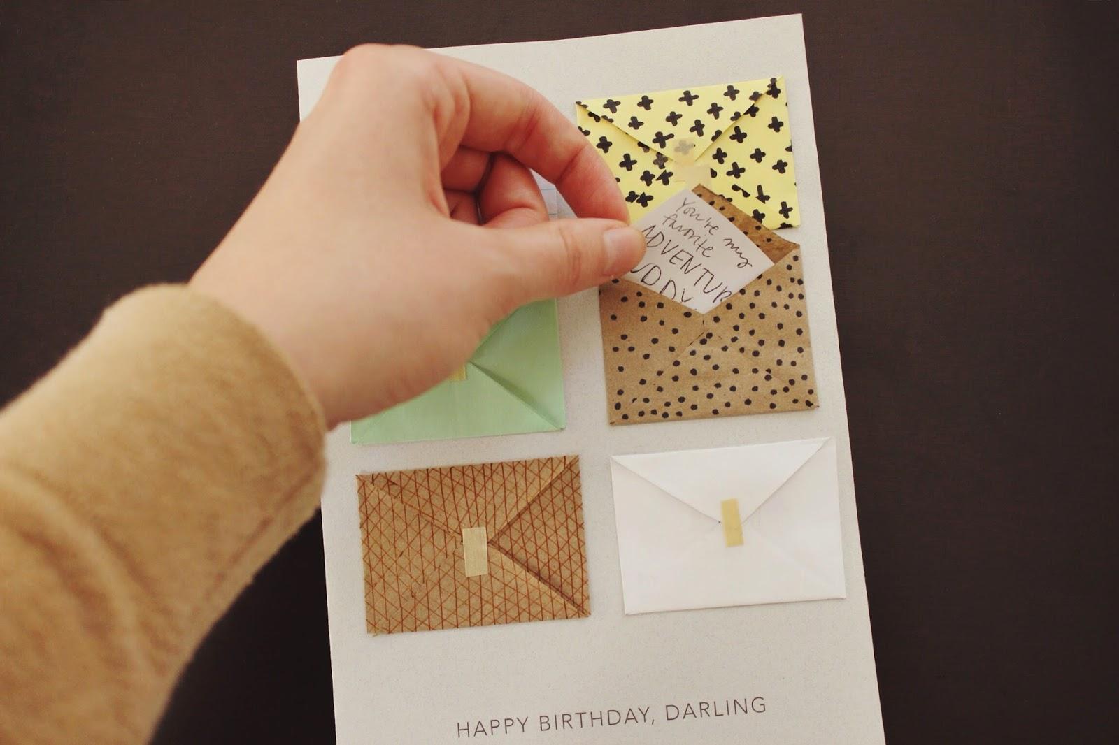little+notes+birthday+card.jpg