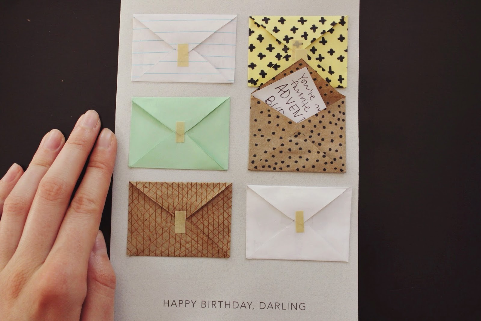 envelope+card.jpg