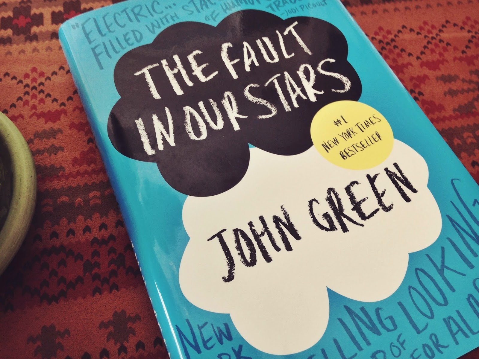 the+fault+in+our+stars.jpeg
