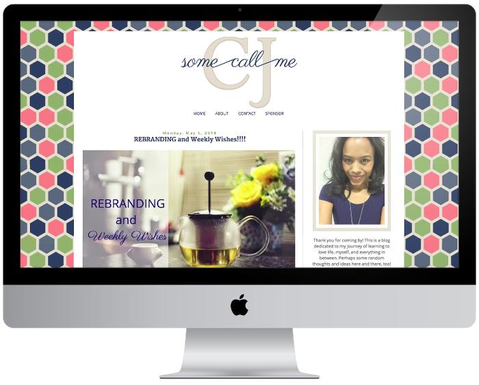 some+call+me+cj+blog+design.png
