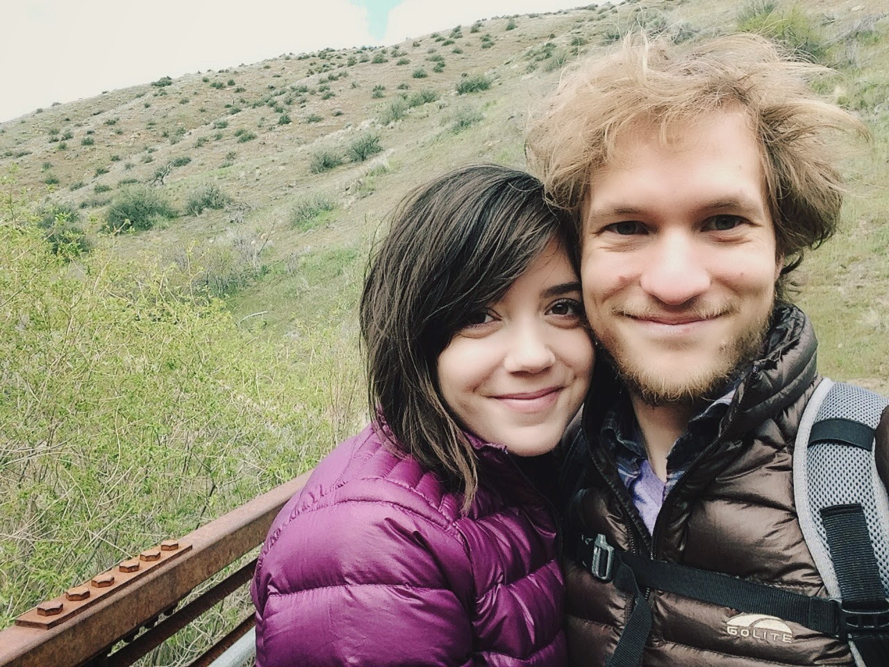 emorie+and+will+hiking.jpeg