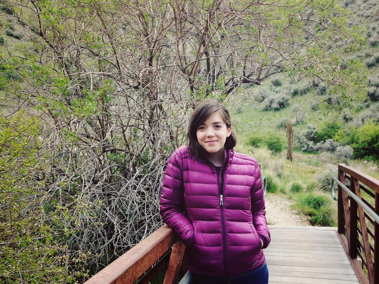 emorie+hiking.jpeg