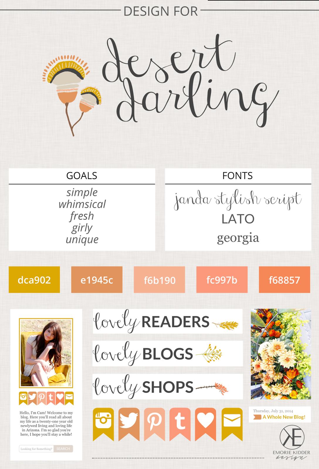 desert+darling+design+overview.png