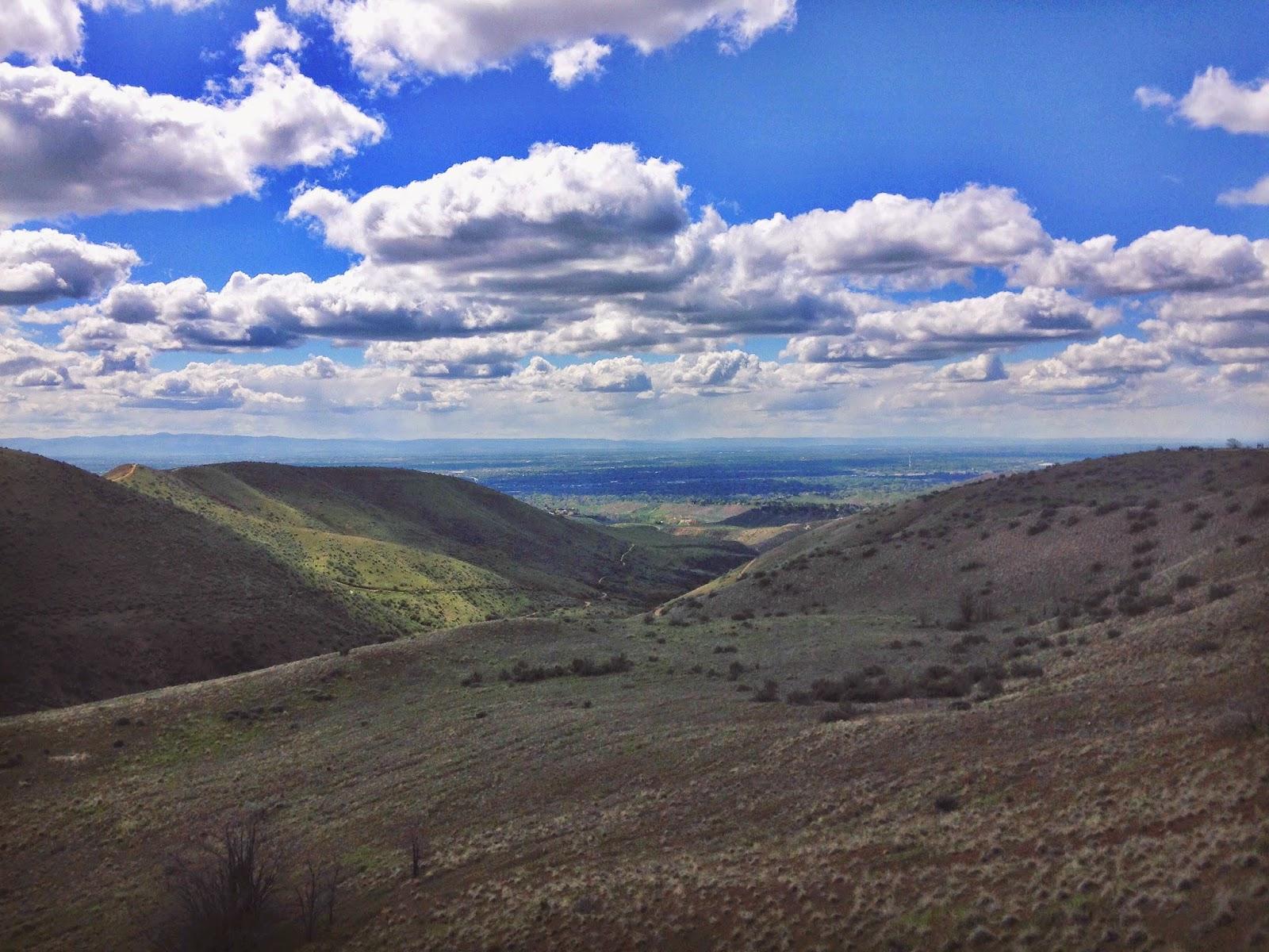 view+of+treasure+valley.jpeg