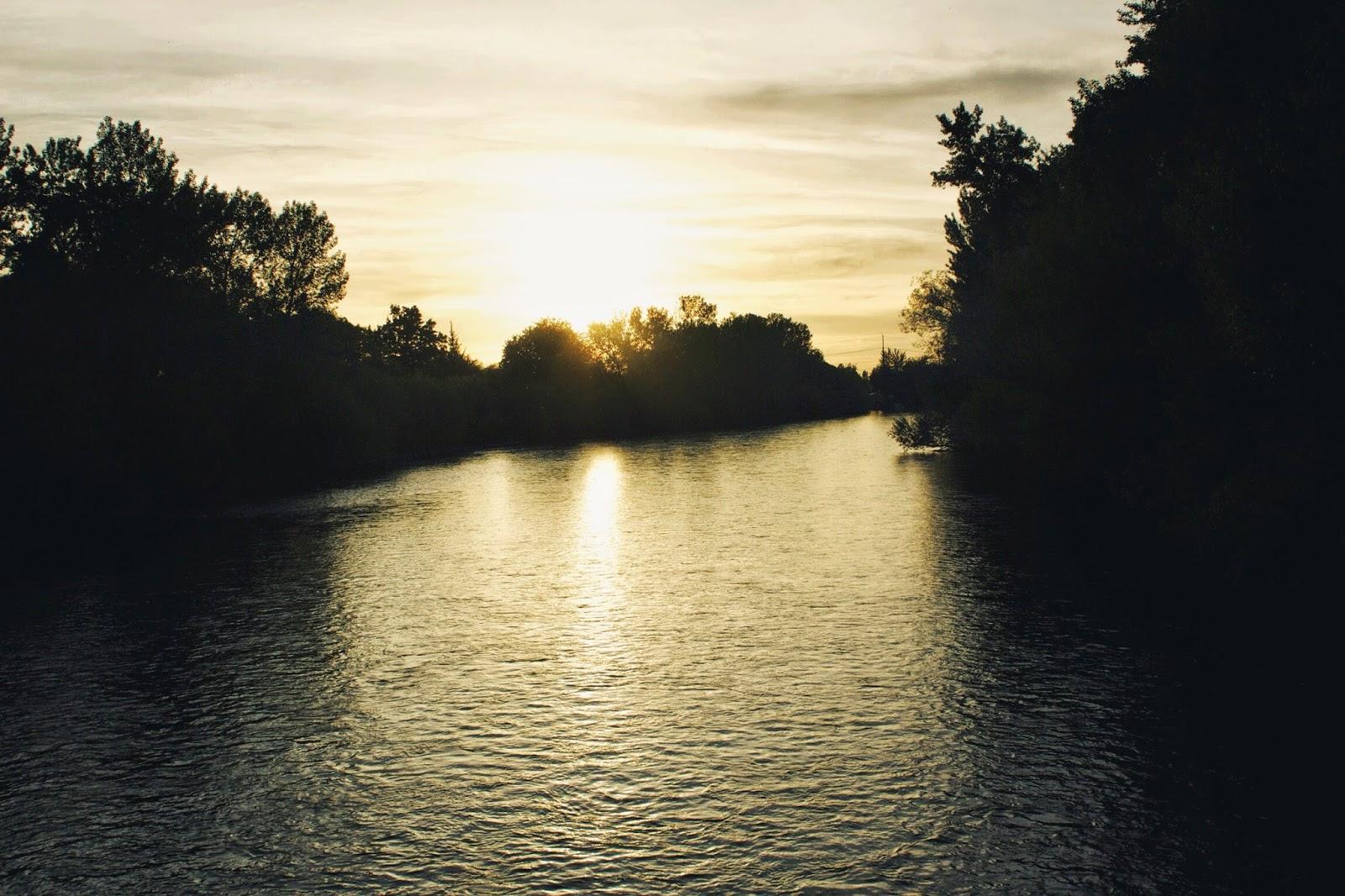 boise+river+sunset.jpg