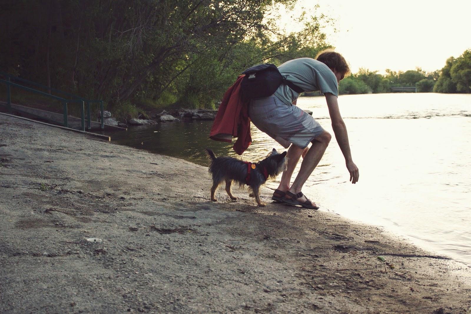 my+boys+riverside.jpg