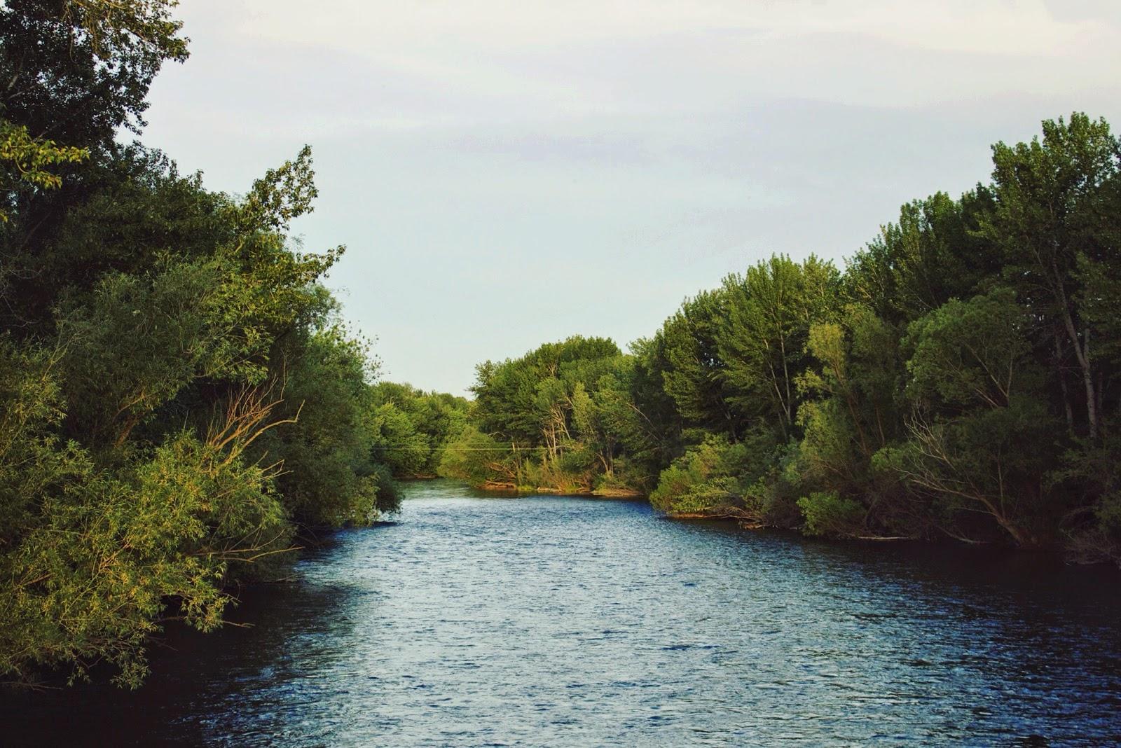 boise+river.jpg