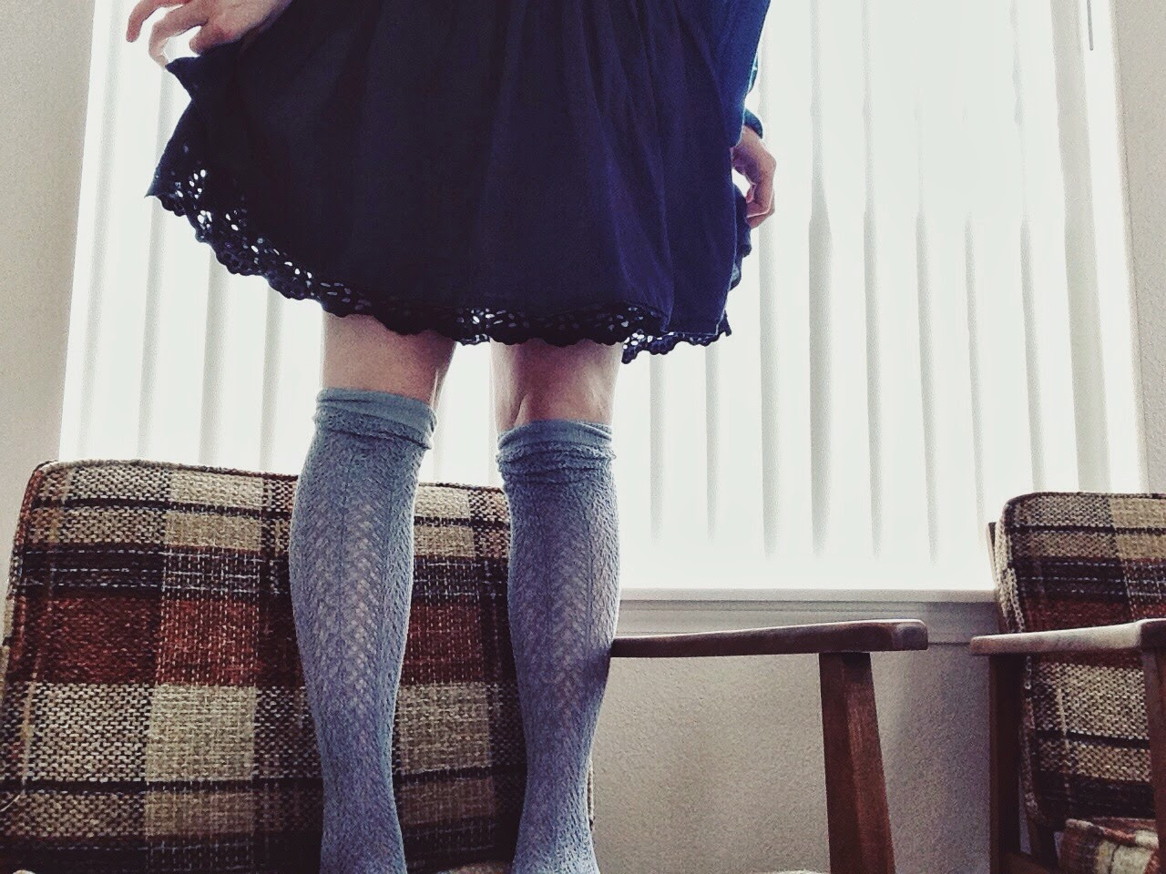 knee+highs+and+lace+detail.jpeg