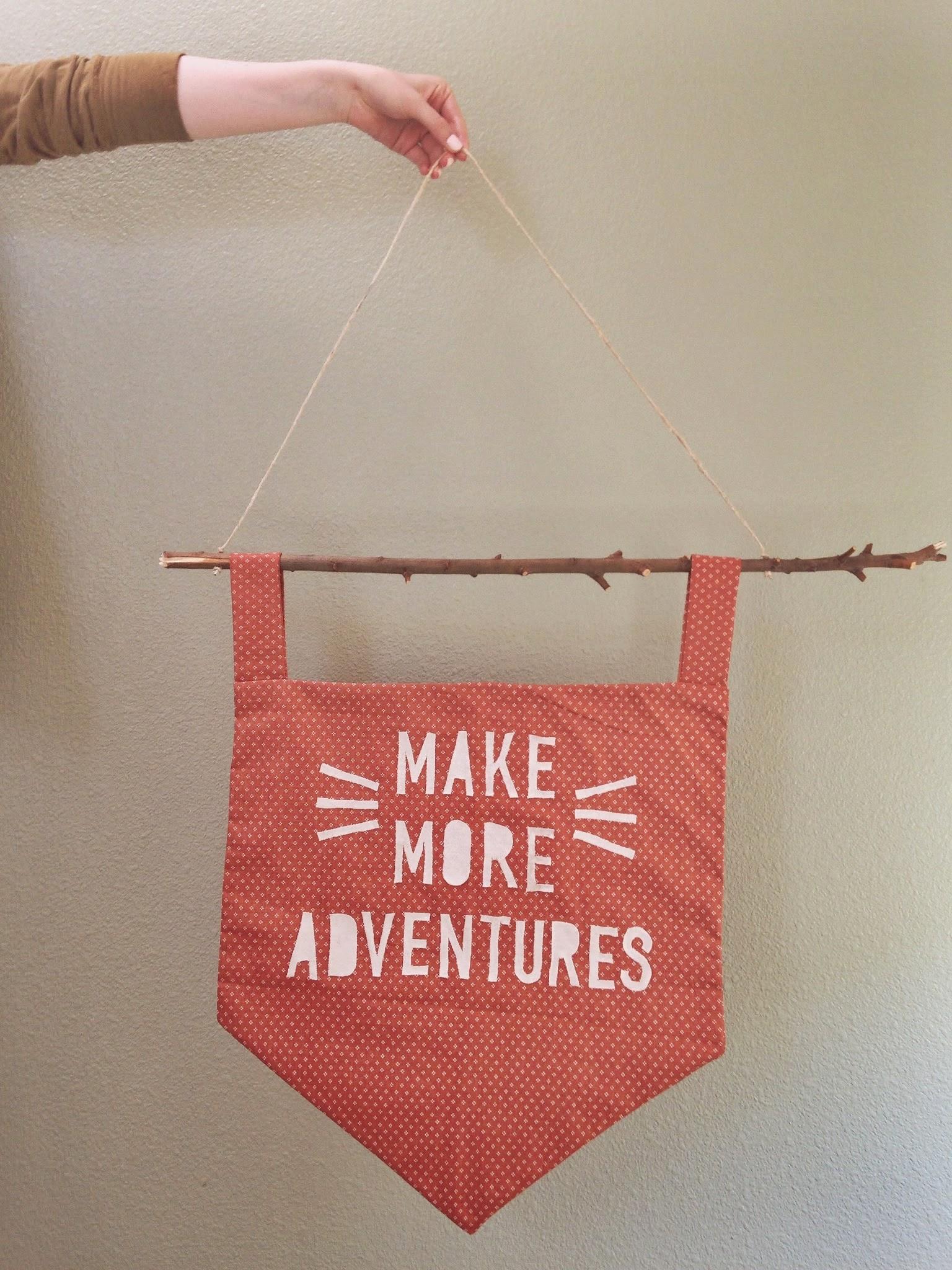 make+more+adventures.jpeg