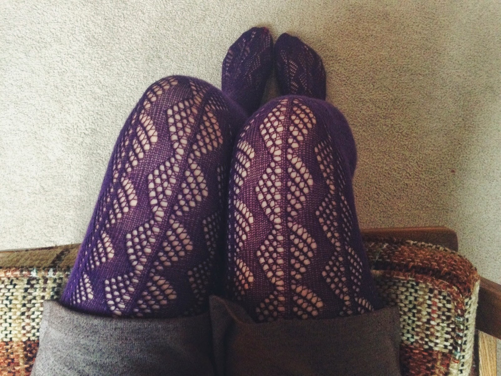 purple+tights.jpg
