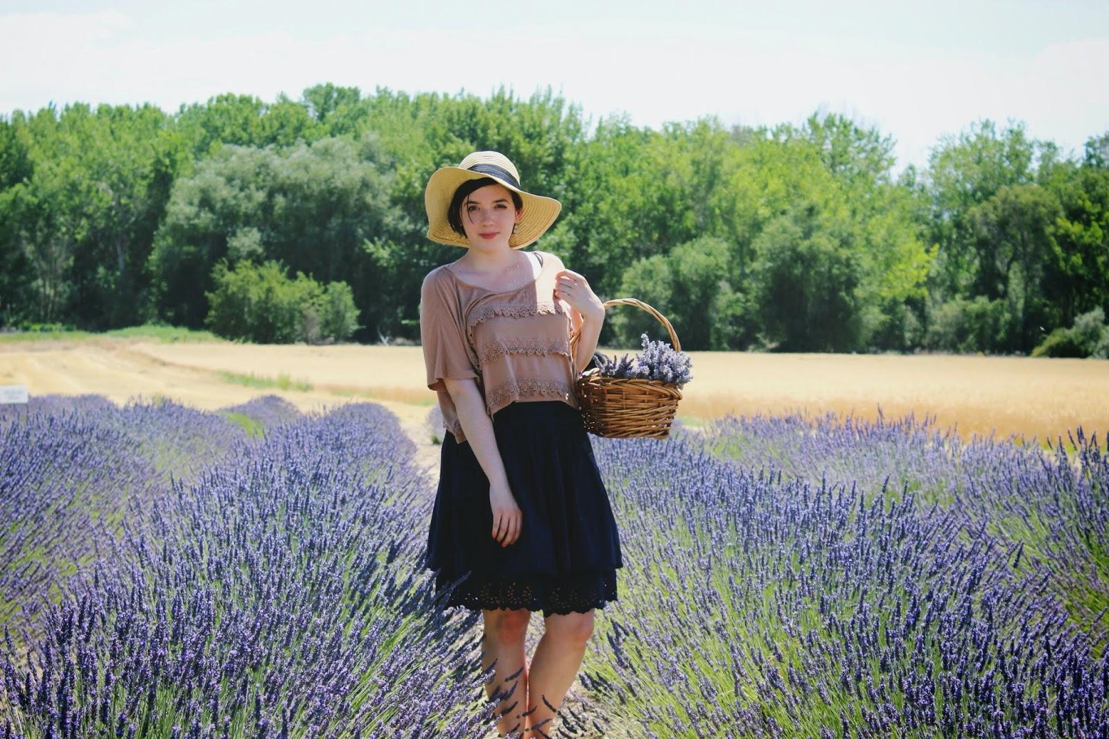 basket+full+of+blooms.jpg