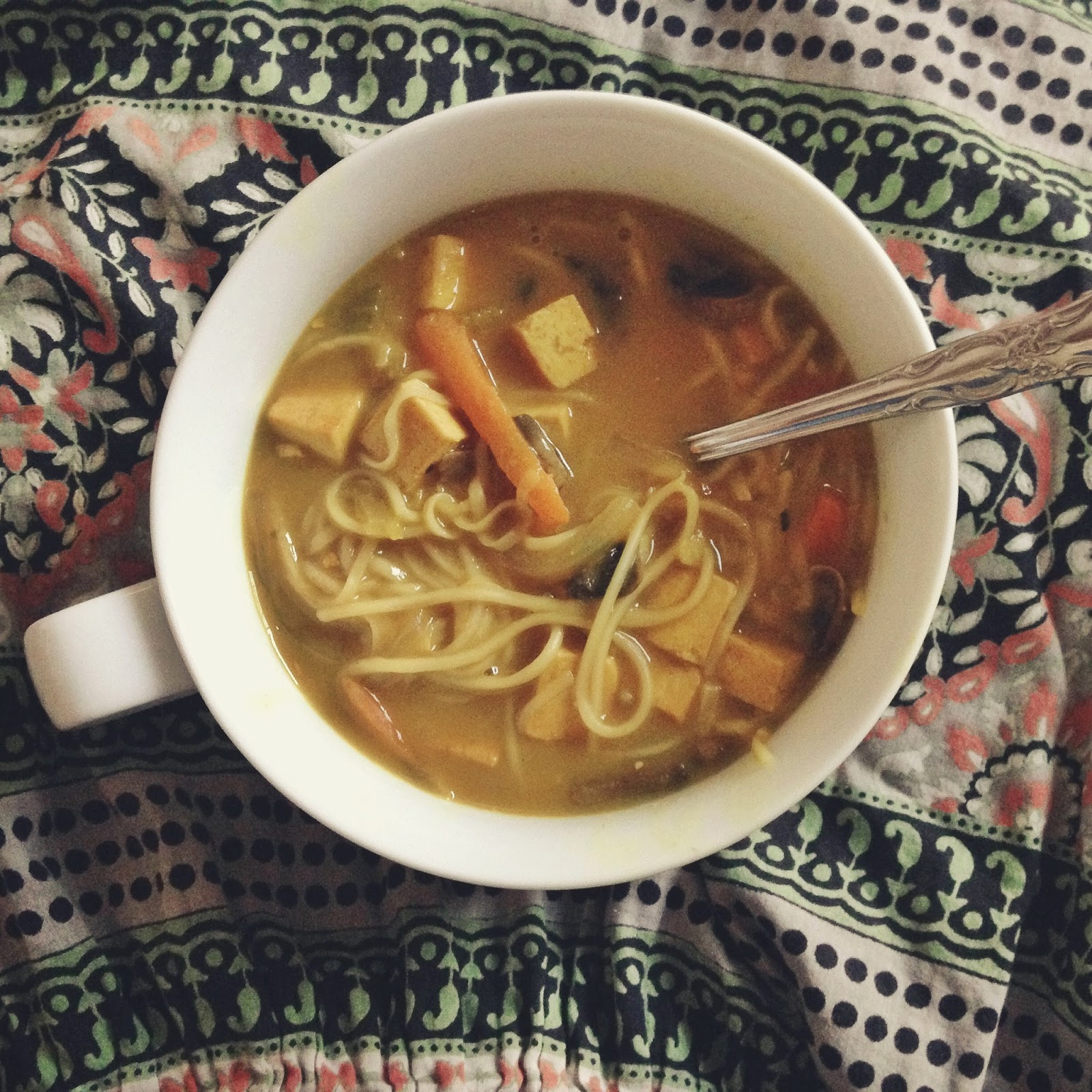 thai+curry+soup.jpg