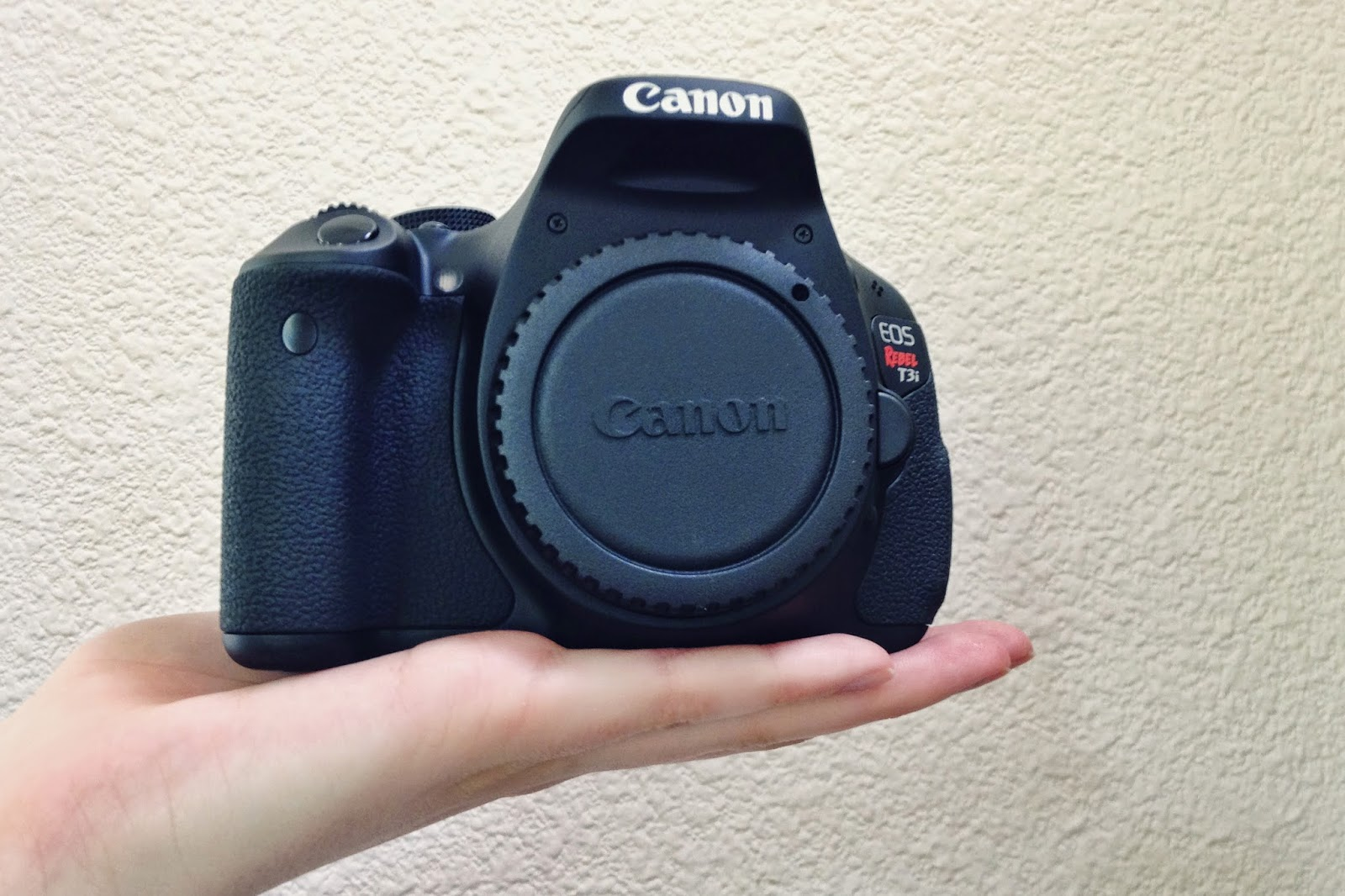 canon+rebel+t3i.png