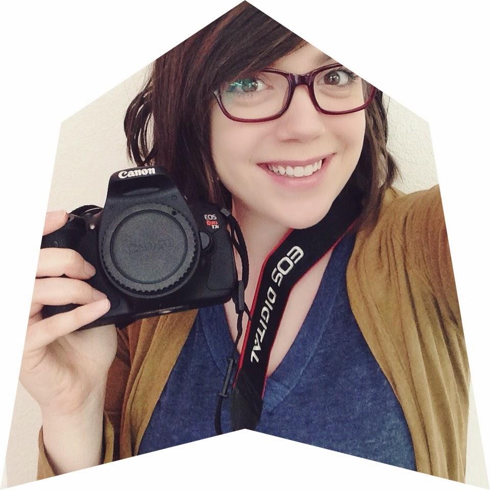 new+camera+selfie.png