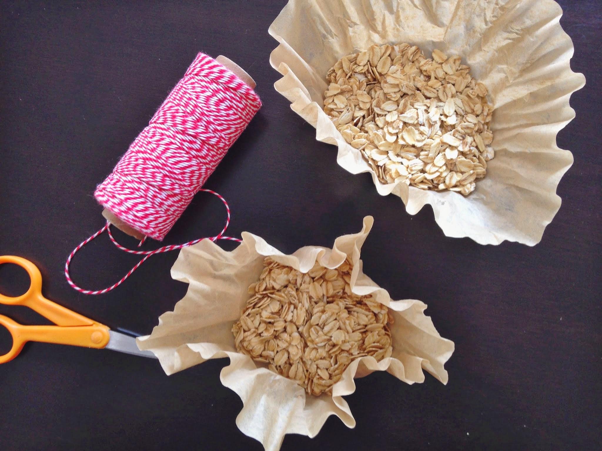 twine+to+tie+oats+in+bags.jpeg