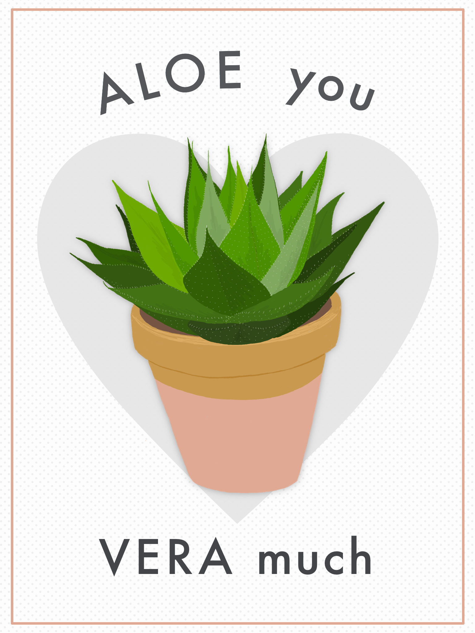 aloe you vera much.png