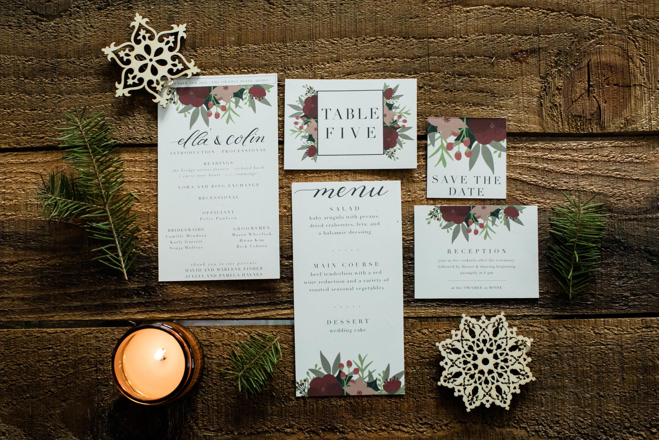 wedding stationery styled shoot 1.jpg