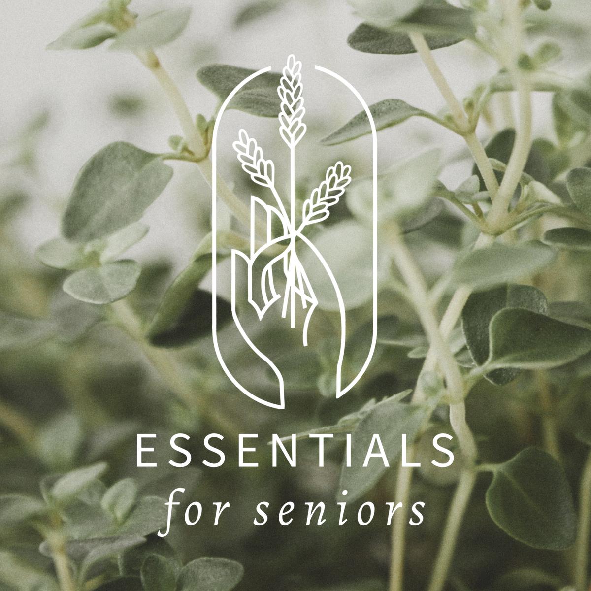 essentialsforseniors.jpg