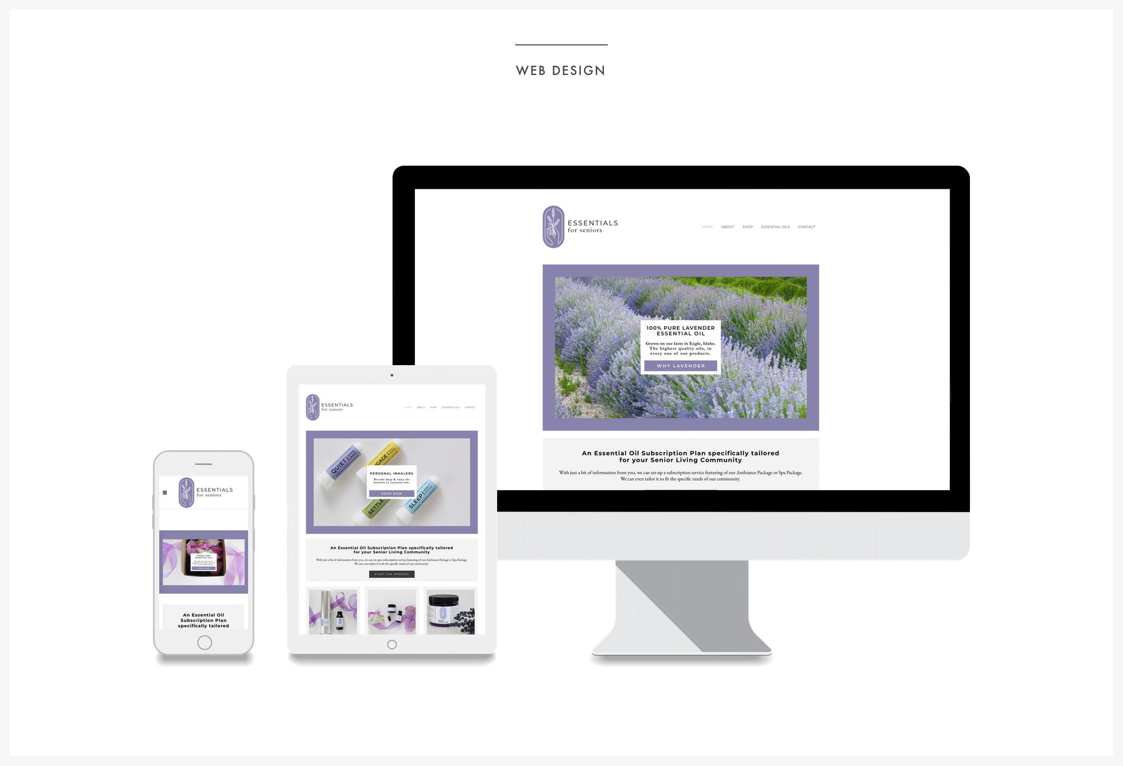 EFS-web-design.jpg