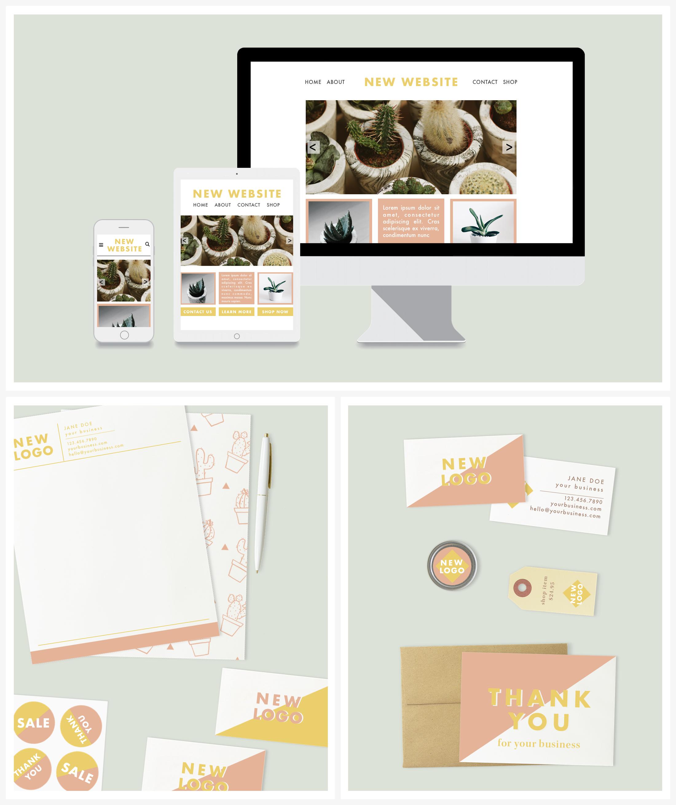brand- and-website-design.jpg