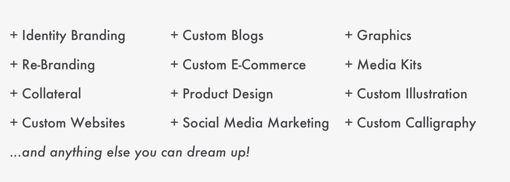 design services offered.jpg