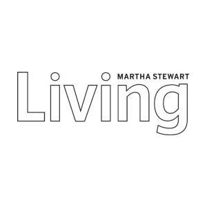 Martha-Stewart-Living.jpg