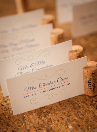 nicole place cards.png