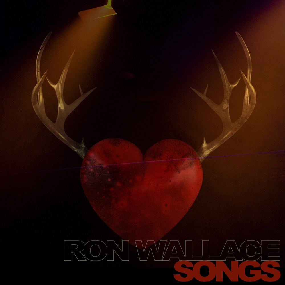 Antler Heart with title song web.jpg