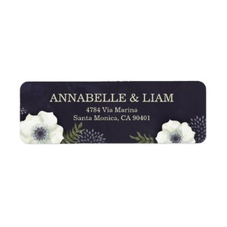 summer_night_flowers_wedding_address_label-r58f031b899c34c0a93319d0544aff375_v113i_8byvr_325.jpg