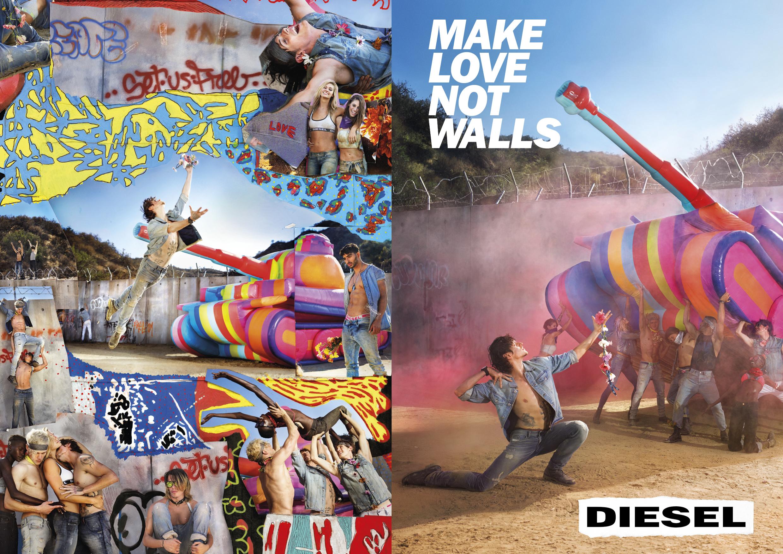 Diesel_Campaign_SS17_ATL_Tank_DPS.jpg