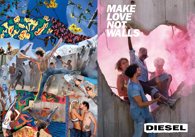 Diesel_Campaign_SS17_ATL_Wall_DPS.jpg