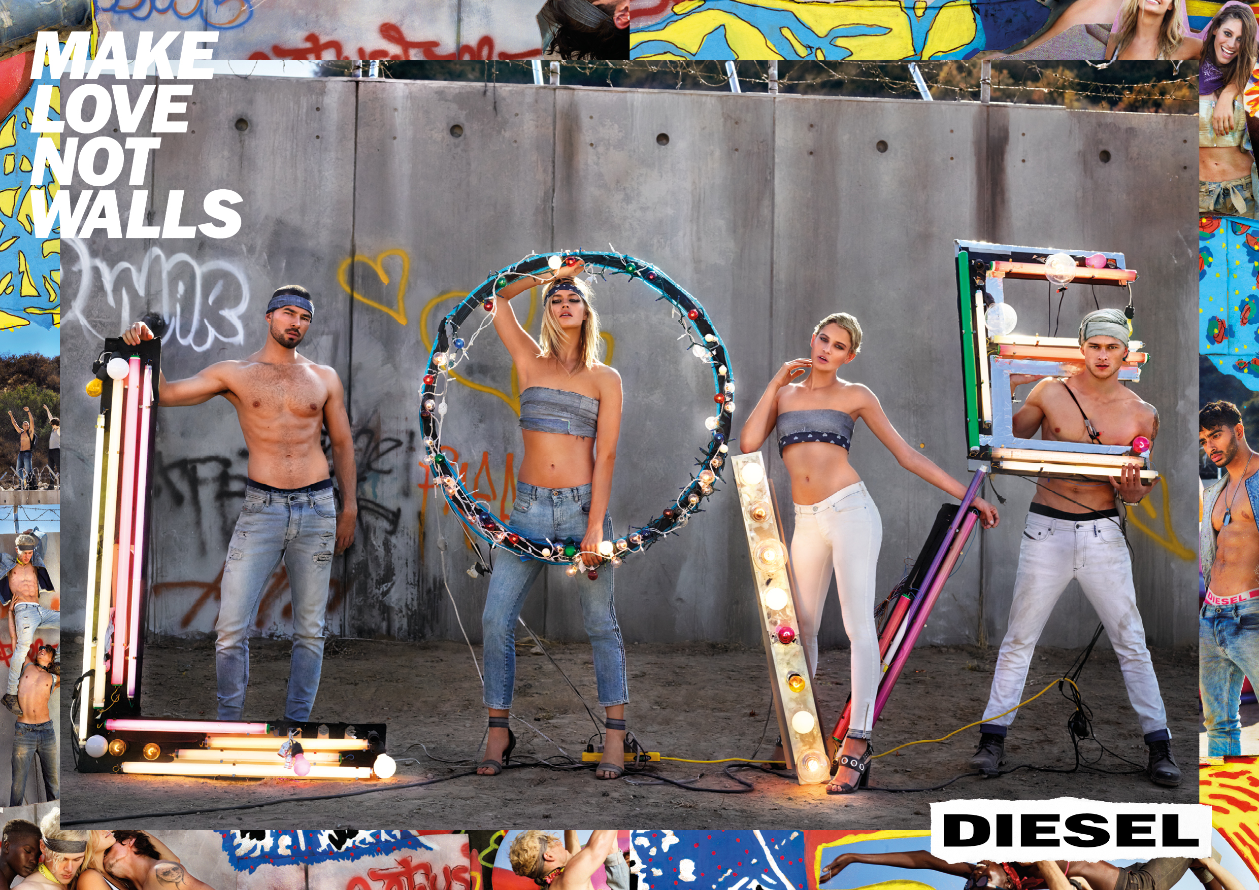 Diesel_Campaign_SS17_Denim_Group_Summerwashes_Love_DPS.jpg