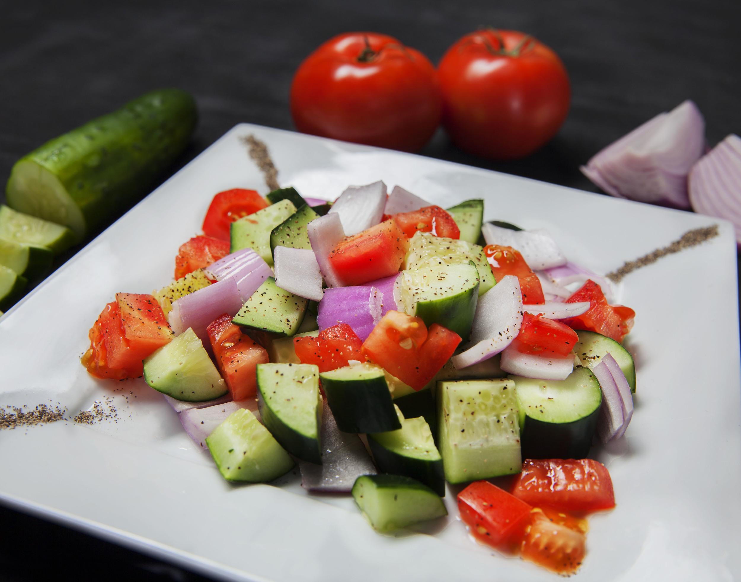 Green_Food 13.jpg