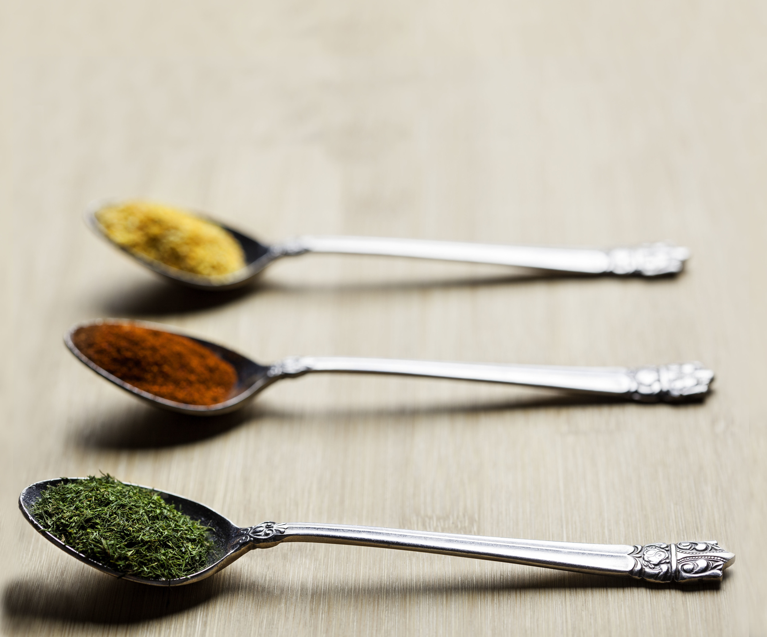 Green_Food 10.jpg