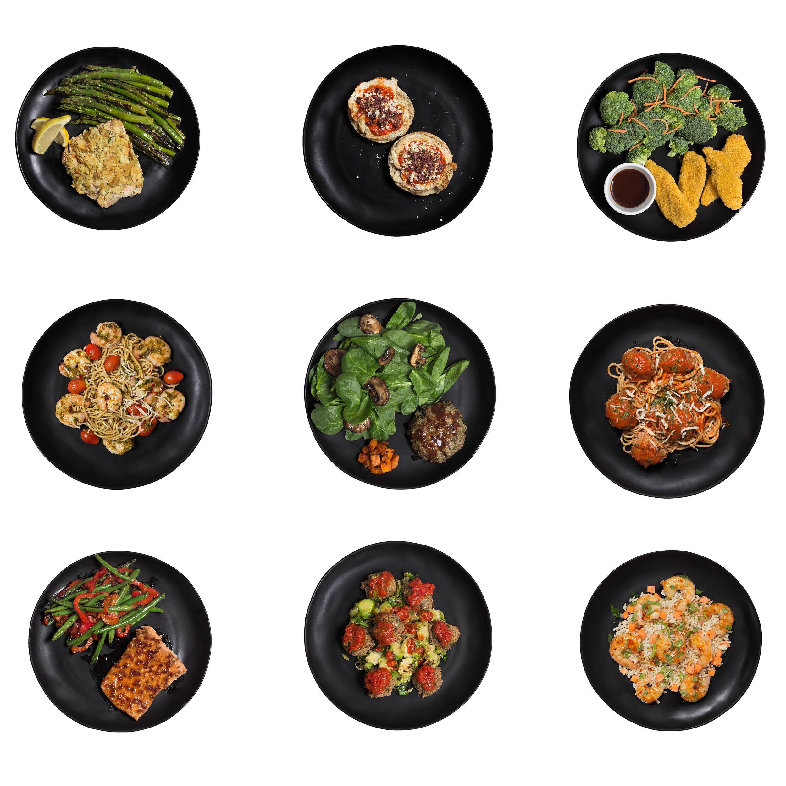 FOOD GRID 2.jpg