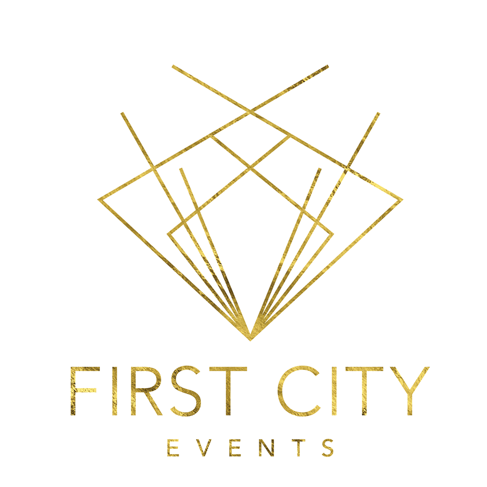 First City Events.png
