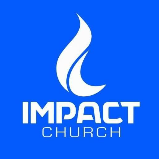 Impact Church.jpg