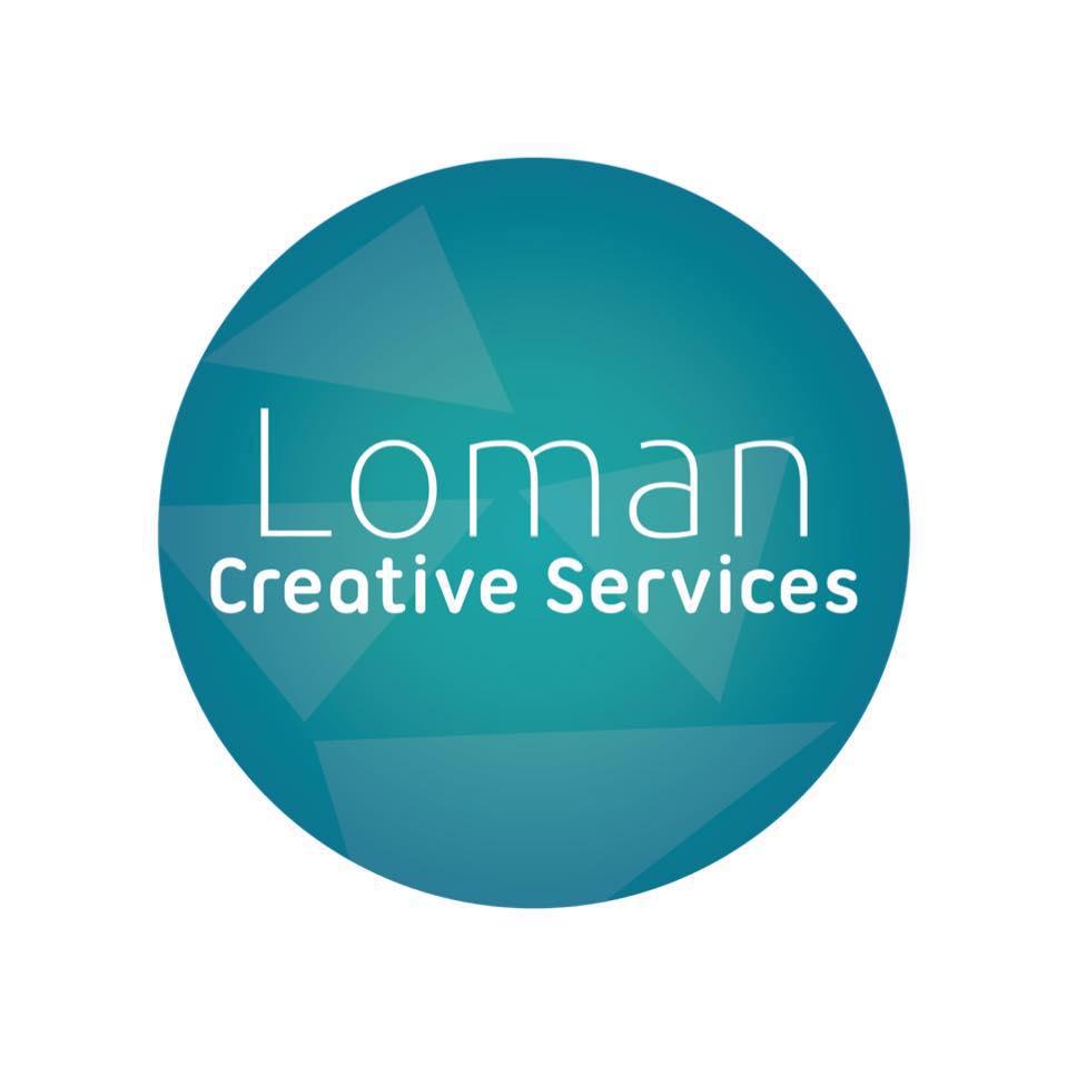 Loman Creative Services.jpg