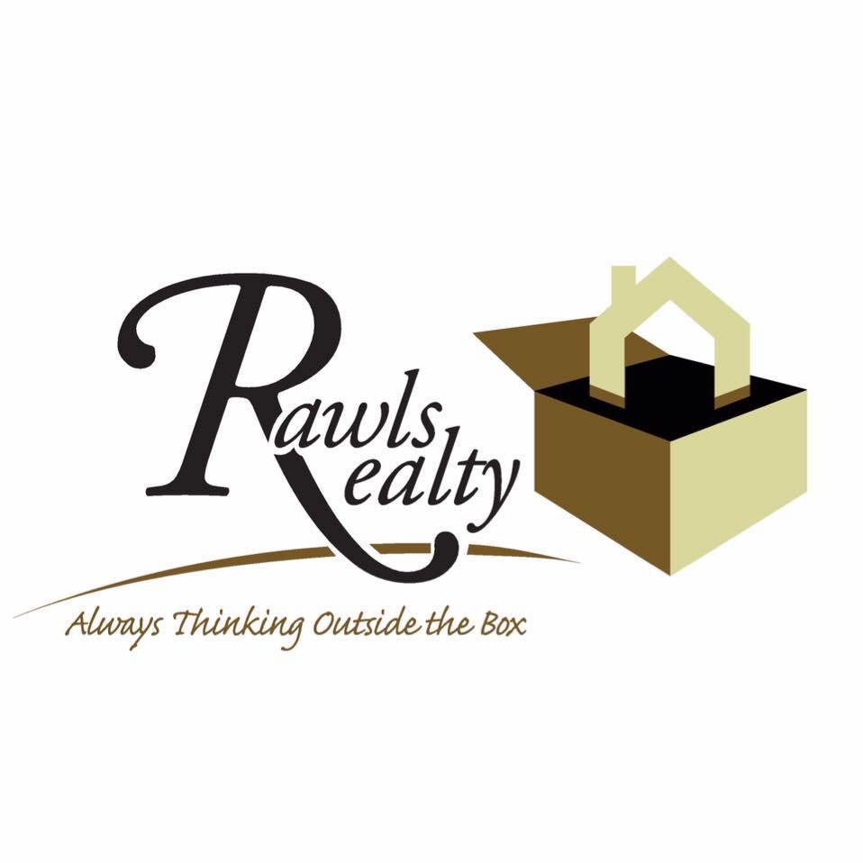 Rawls Realty.jpg