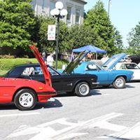 rotary car show.jpg