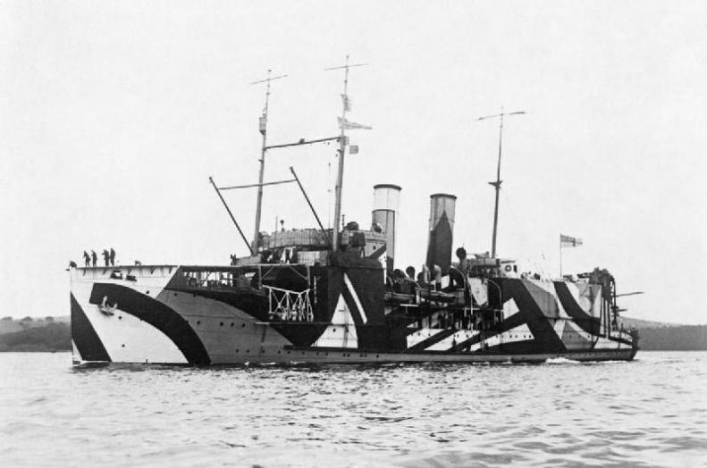 HMS_Pegasus_(1917).jpg
