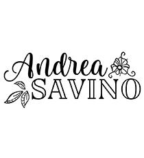 Andrea logo BW.jpg