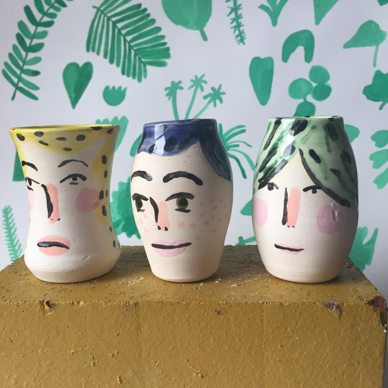 face vase photo septemer 30.jpg