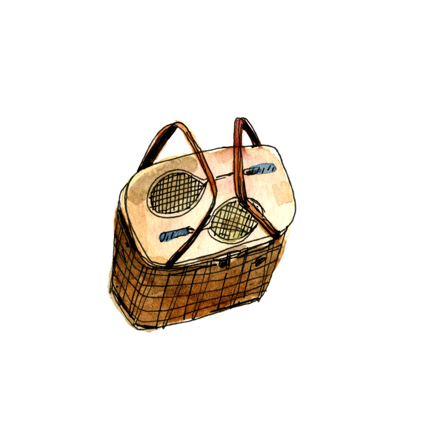 tennis basket bag.jpg