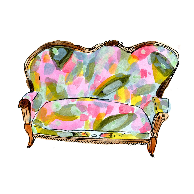 flower sofa.jpg