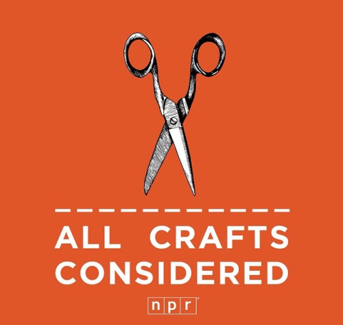 All Crafts Considered
