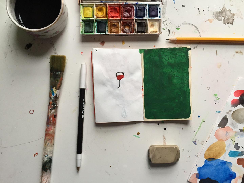 tiny sketchbook11.jpg