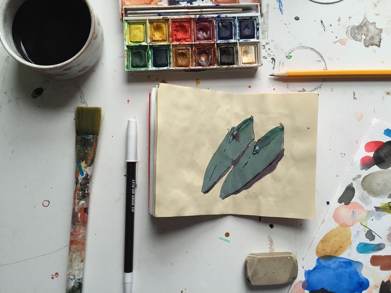 tiny sketchbook9.jpg